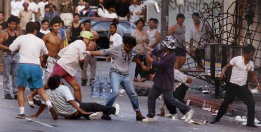 la-twenty-years-after-the-riots-part-1-20120420